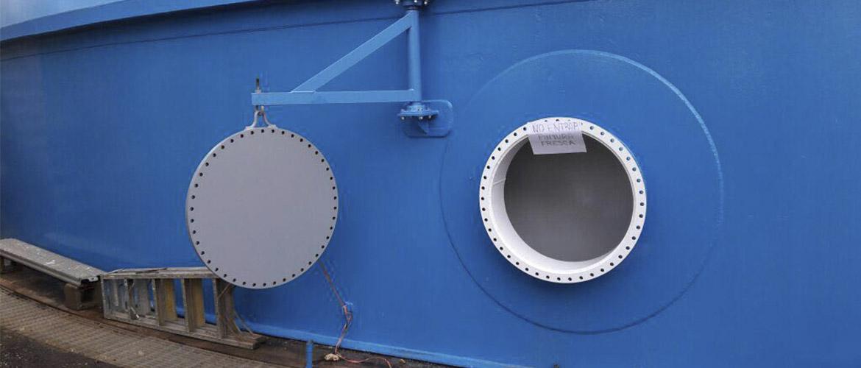 tanques-yara-5.jpg
